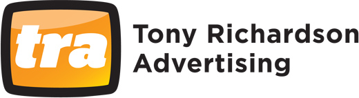 Tony Richardson Advertising